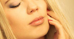 صور علاج التهاب الاسنان وانتفاخ الخد , كيفيه التخفيف من ورم الضرس