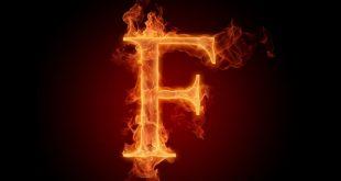 صور صور حرف ال f , اجمل صور حرف f