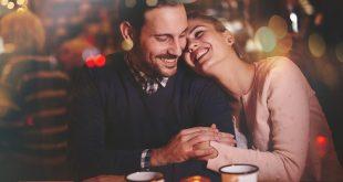 صور خلفيات رومانسيه جديده , اجمل خلفيات رومانسية 2019