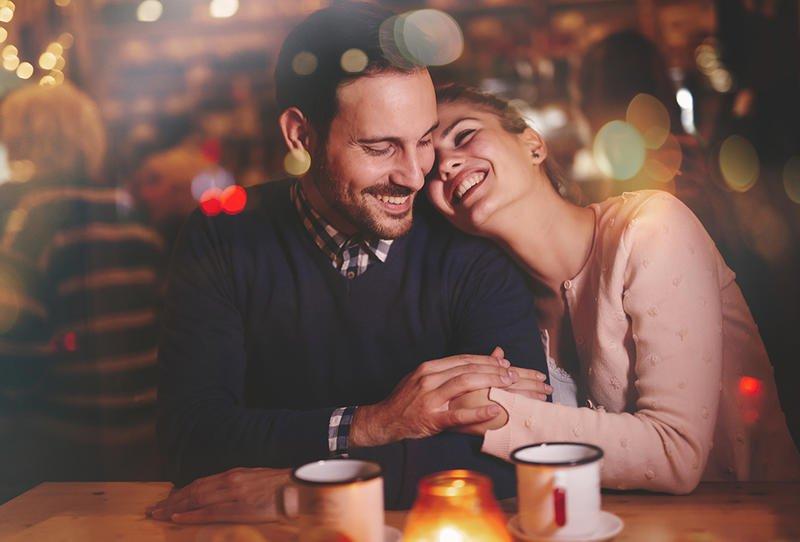 صورة خلفيات رومانسيه جديده , اجمل خلفيات رومانسية 2019