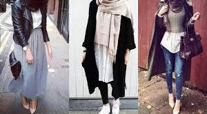 صور البسة بنات 2019 , احدث صيحات الموضة للبنات2019