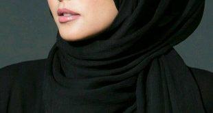 صورة صورة نساء محجبات , اجمل و احلي صور بنات محجبات