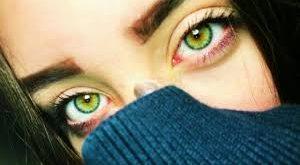 صور صور عيون معبرة , لسه عيونك احلى عيون فى العالم ده
