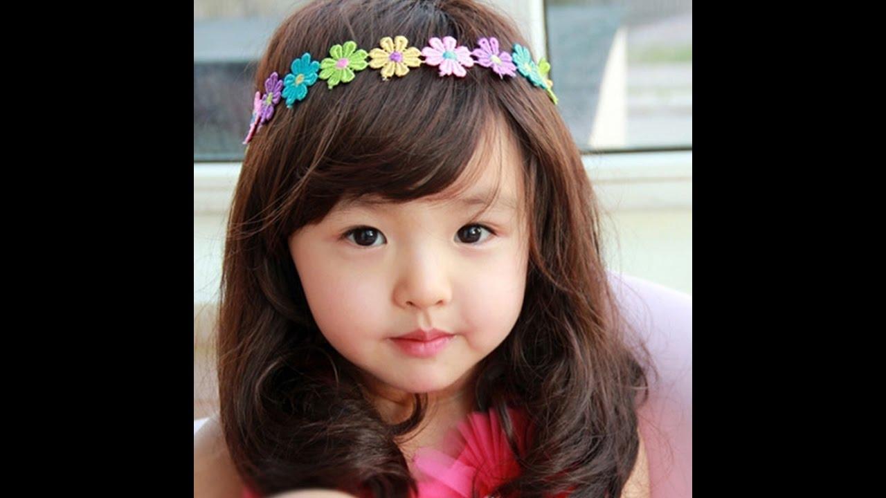 اجمل اطفال العالم بنات 2010