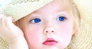 صور صور اطفال بنات حلوات , اجمل بيبهات بنات كيوت في العالم