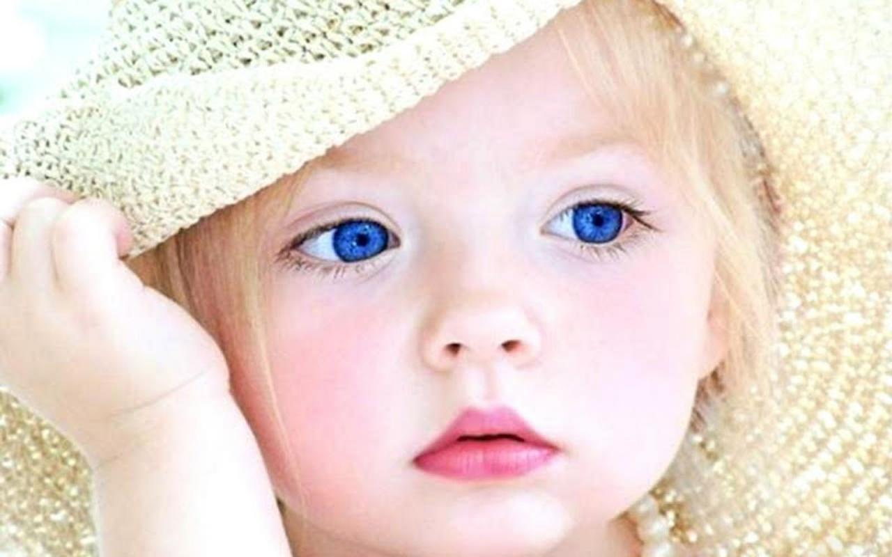 صورة صور اطفال بنات حلوات , اجمل بيبهات بنات كيوت في العالم
