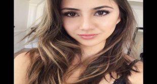 صور صور بنات جميلات العالم , شوف احلي و اجمل بنات العالم