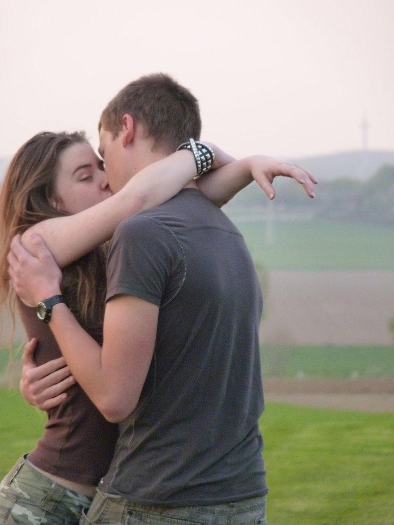 صورة صور عشق بوس , شوف اجمل و احلي صور رومانسية