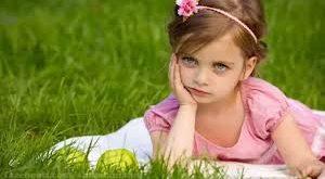 صور شعر لابني الصغير , ابيات شعر روعه اهديها لابنك ولبنتك
