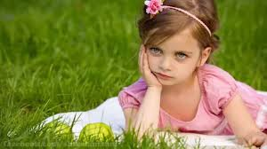 صورة شعر لابني الصغير , ابيات شعر روعه اهديها لابنك ولبنتك