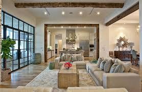 صورة افكار بسيطة لديكور المنزل , ازاى تخلى منزلك جميل و شيك