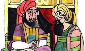 صور قصص وطرائف ونوادر العرب , مضحكة جدااااااااا اضحك كركر