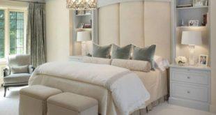 صورة نجف غرف النوم , اجمل نجف لغرف النوم الراقية
