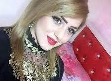 صورة صور اجمل بنات العراق , احلى و اجمل بنات العراق