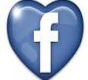 صور فيسبوك فيسبوك بنات , هل تؤيدى عمل حساب على الفيس بوك