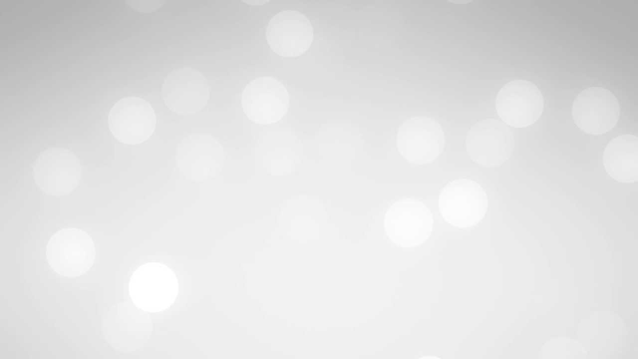 صورة خلفيات لون ابيض , صور خلفية بيضاء