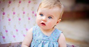 صورة صور اطفال جميله , اجدد صور طفل جميل