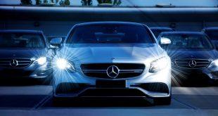 صورة خلفيات سيارات مرسيدس , صور المرسيدس الجديدة