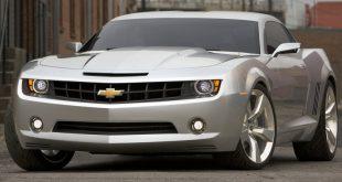 صورة صور سيارات جديده , عربية اخر موديل