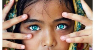 صورة اجمل عيون بالعالم , صور عيون روعة
