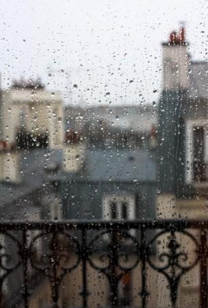 صورة خلفيات مطر , صور مطر جميلة