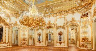 صورة صور قصور فخمه , قصر جميل جدا