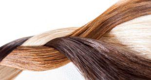 صورة تركيب شعر , صورة باروكة صناعى