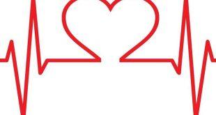 صورة صور قلوب حلوه , الحب القاتل والقلب الضحية