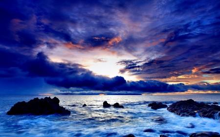 صورة صور السماء , تامل السماء و اترك نفسك