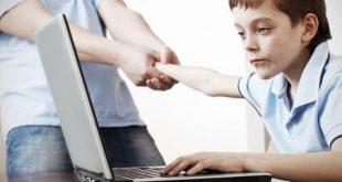 صورة اضرار استخدام الانترنت , كبف تتجنب الانترنت