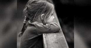 صورة صفات الشخص الكتوم , الكتوم يميل الي العزلة