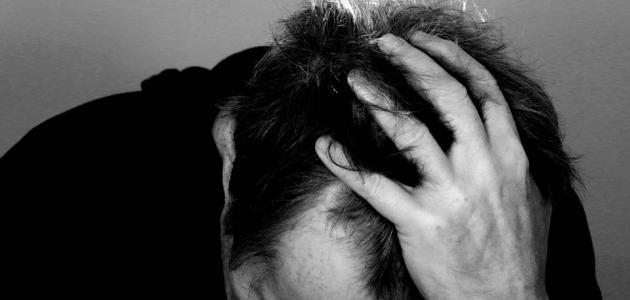 صورة طرق التغلب علي التوتر , كيفية ازالة التوتر
