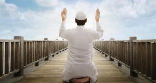 صورة كيف اتعلق بالله , كيف اجعل قلبي معلق بالله