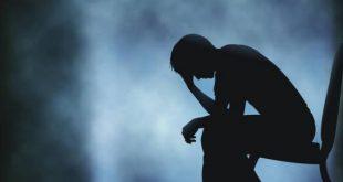 صورة اعراض الاكتئاب النفسي الشديد , علامات الاكتئاب الحاد