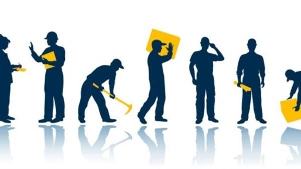 صورة فوائد العمل , ما هي فائدة العمل