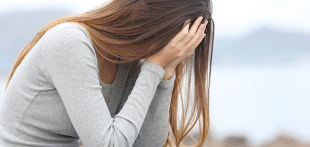 صورة كيف اعرف اني حساسة , صفات الشخصية الحساسة 2876