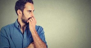 صورة صفات الشخصية الضعيفة , علامات الشخصيات الساذجة
