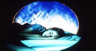 صورة حلمت اني مت , تفسير حلم الموت