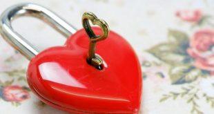 صورة هل الحب قدر ام قرار , هل الحب مكتوب