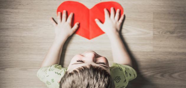 صورة صفات الحب الحقيقي عند الرجل , علامات الحب الصادق