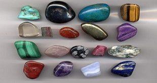 صورة الاحجار الكريمة ومعانيها , الاحجار الكريمة وتاريخ الميلاد