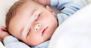 صورة عدد ساعات النوم عند الاطفال , كم عدد ساعات نوم الطفل
