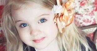 صورة صور لبنات صغار , بنات كيوت صغيره