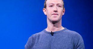 صورة اسم مخترع الفيس بوك , من مخترع الفيس بوك