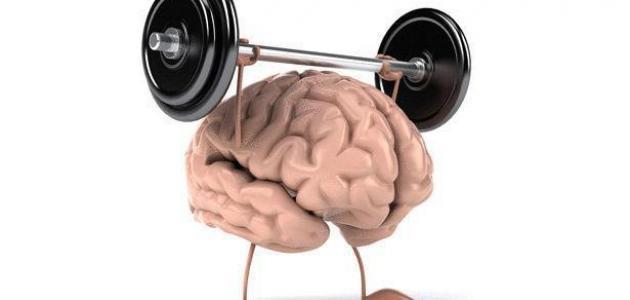 صورة كيفية تقوية الذاكرة , طرق تقوية الذاكرة والتركيز