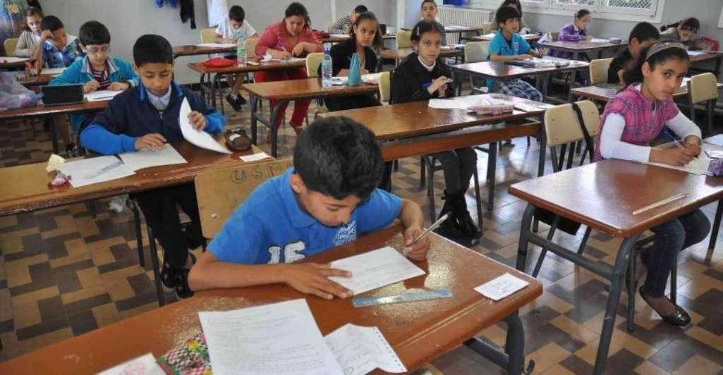 صورة مشاكل الاطفال في المدرسة , ماهي اكبر مشكله التي تواجه الاطفال