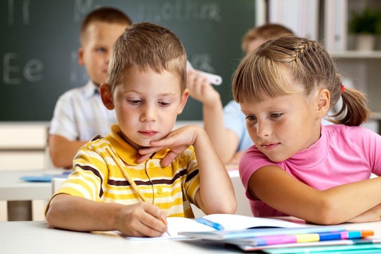 صورة مشاكل الاطفال في المدرسة , ماهي اكبر مشكله التي تواجه الاطفال 3279