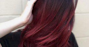 صورة تفسير حلم صبغ الشعر للحامل , صبغة الشعر في المنام