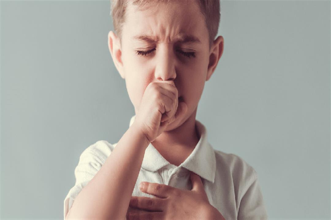 صورة وصفة طبيعية لعلاج الكحة , علاج الكحة الجافة