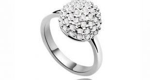 صورة تفسير حلم الخاتم , رؤيه الخاتم في المنام